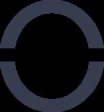 OrthodontX-Logo
