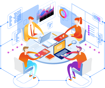 meeting_web