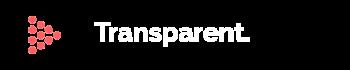 Feature-Transparent
