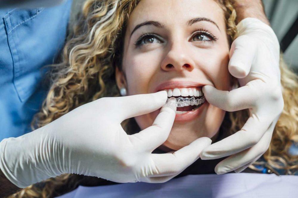 OrthodontxEinsetzen