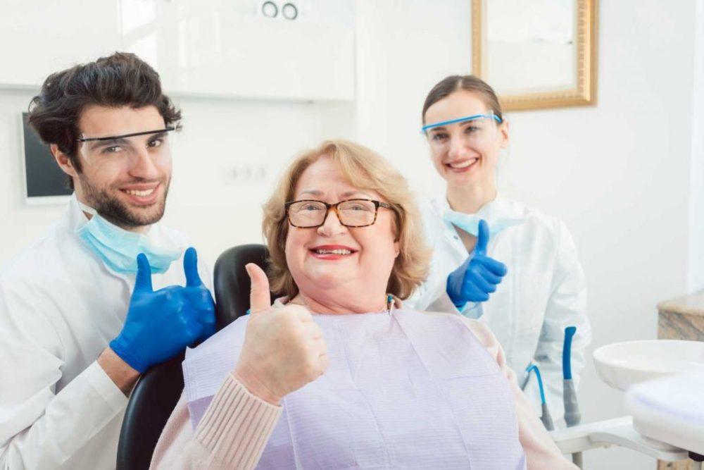 OrthodontxFreigabeProduktion