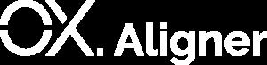 OX. Aligner