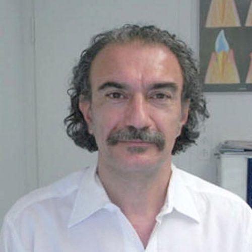 Dr-Naeemi